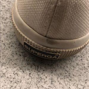 Superga Shoes - Superga canvas shoes